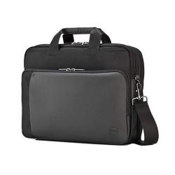 """Dell brašna 13,3"""" Premier Briefcase (S)"""