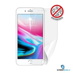 Screenshield Anti-Bacteria APPLE iPhone 8 Plus folie na displej