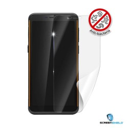 Screenshield Anti-Bacteria ALIGATOR RX800 eXtremo folie na displej