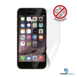 Screenshield Anti-Bacteria APPLE iPhone 6 Plus folie na displej