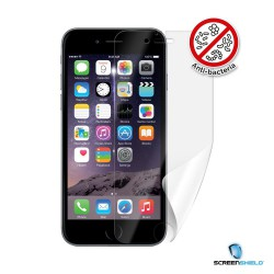 Screenshield Anti-Bacteria APPLE iPhone 6S folie na displej