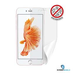 Screenshield Anti-Bacteria APPLE iPhone 7 folie na displej