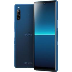 Sony Xperia L4 DualSim XQ-AD52 Blue
