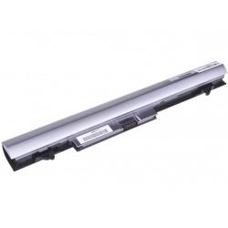 Baterie AVACOM pro HP ProBook 430 series Li-Ion 14,8V 2600mAh 38Wh