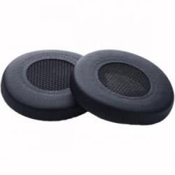 Jabra Ear Cushions, leather - PRO9xx/PRO94xx (2ks)