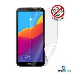Screenshield Anti-Bacteria HUAWEI Honor 7S folie na displej