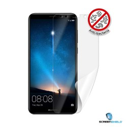 Screenshield Anti-Bacteria HUAWEI Mate 10 Lite folie na displej