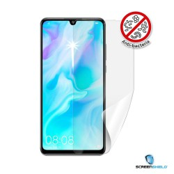 Screenshield Anti-Bacteria HUAWEI P30 Lite folie na displej