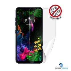 Screenshield Anti-Bacteria LG G8s ThinQ folie na displej