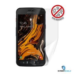 Screenshield Anti-Bacteria SAMSUNG G398 Galaxy XCover 4s folie na displej