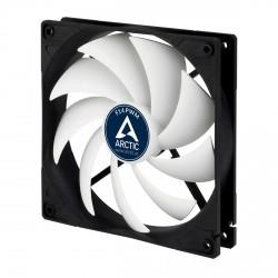 ARCTIC F14 PWM Case Fan - 140mm case fan with PWM