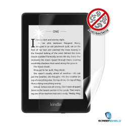 Screenshield Anti-Bacteria AMAZON Kindle paperwhite 4 folie na displej