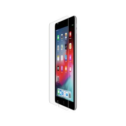 """BELKIN iPad 9.7"""" temperované sklo s instalačním rámečkem"""