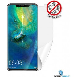 Screenshield Anti-Bacteria HUAWEI Mate 20 Pro folie na displej