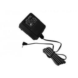 Jabra Power Supply - GN 9120