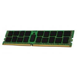 64GB DDR4-2933MHz Reg ECC modul pro Lenovo