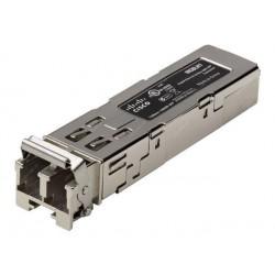 Cisco Gigabit Ethernet LH SFP modul,LC (MGBLH1)