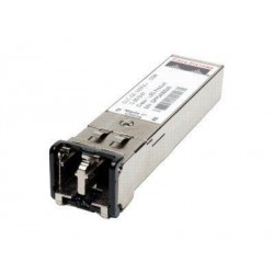 Cisco GLC-FE-100FX-RGD  (Fast MM Rugged SFP)