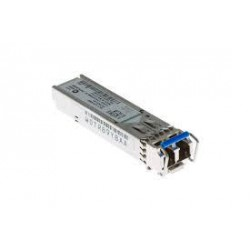 Cisco GLC-LH-SMD   (SFP 1000Base-LX/LH, DOM)