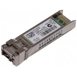 Cisco SFP-10G-LR   (10GBASE-LR SFP Module)