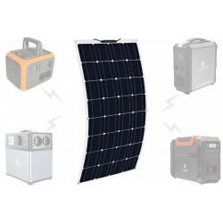 Solární panel VIKING LE60