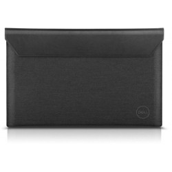 """Dell pouzdro Premier Sleeve 15"""" (PE1521VL)"""