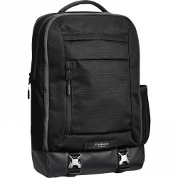 Dell Batoh TIMBUK2 Authority 15