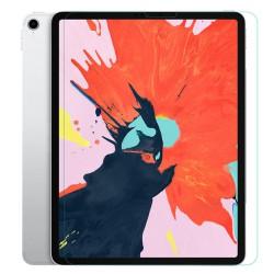 Nillkin Tvrzené Sklo 0.3mm H+ pro iPad Pro 11