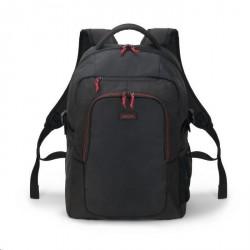 DICOTA Backpack Gain s bezdrátovou myší