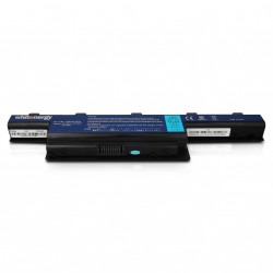 WE baterie EcoLine Acer Aspire 5253 5741 AS10D31 4400mAh