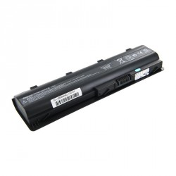WE baterie EcoLine Compaq Presario CQ42 HP 630 MU06 10.8V 4400mAh