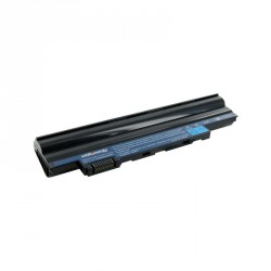 WE baterie EcoLineAcer Aspire One D255 AL10A31 AL10B31 11.1V 4400mAh