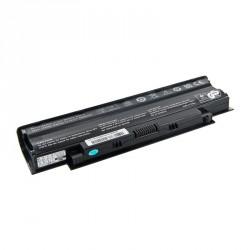 WE baterie EcoLine Dell Inspiron 13R/14R 07XFJJ 4400mAh