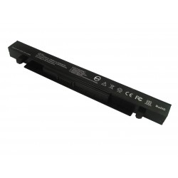 WE baterie EcoLine Asus A41-X550, A41-X550A, A32-X550 X450 X550 A450 A550 14.8V 2600mAh