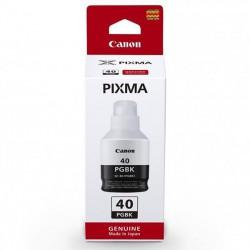 Canon GI-40 PGBK