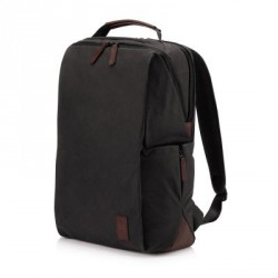 HP Spectre Folio 15 Backpack