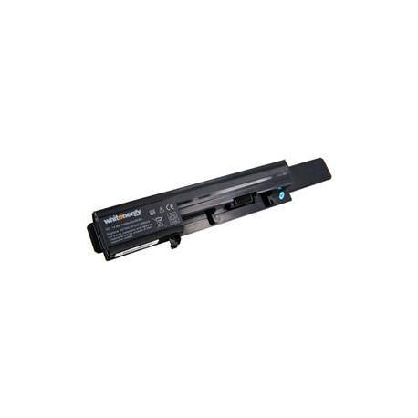 WE HC baterie Dell Vostro 3300/3350 14.8V 4400mAh