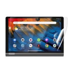 Screenshield LENOVO Yoga Smart TAB folie na displej