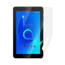 Screenshield ALCATEL 8068 1T 7 folie na displej
