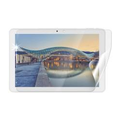 Screenshield IGET Smart W101 folie na displej