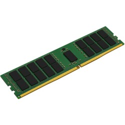 32GB DDR4-2933MHz Reg ECC Kingston CL21