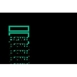 12V/48W AC/DC pwr adptr 1.7/4.0mm