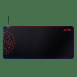 Adata XPG podložka pod myš BATTLEGROUD PRIME XL RGB