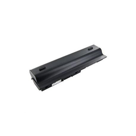 WE baterie pro Compaq Presario CQ42 MU06 10.8V 6600mAh