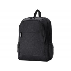 """HP Prelude Pro Recycle Backpack 15,6"""""""
