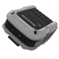 RP4 - USB, NFC, Bluetooth 4.1 LE, WLAN 802.11