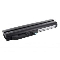 WE baterie HP Mini 311 11.1V 4400mAh