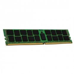 32GB DDR4-2933MHz Reg ECC 1Rx4 modul pro Dell