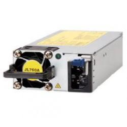 Aruba X371 12VDC 250W Pwr2Prt PS