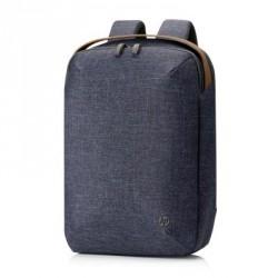 HP Pavilion Renew 15 Backpack Navy